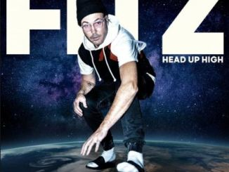 FITZ Head Up High Mp3 Download