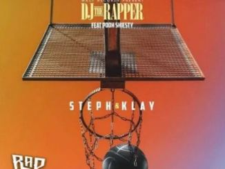 Dj the Rapper & Pooh Shiesty Steph & Klay Mp3 Download