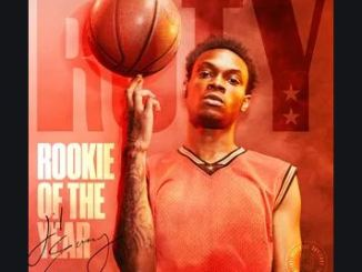 Lil Eazzyy Rookie Of The Year Zip Album Download