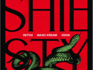 Retch & V Don Shiesty (feat. Maxo Kream) Mp3 Download