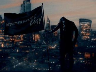 Fredo Independence Day Zip Download