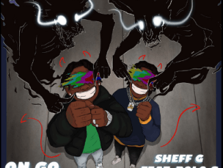 Sheff G On Go Ft. Polo G Mp3 Download