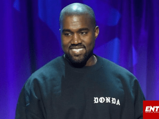 Kanye West New Again ft. Chris Brown Mp3 Download
