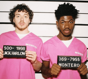 Lil Nas X, Jack Harlow INDUSTRY BABY (EXTENDED) Mp3 Download