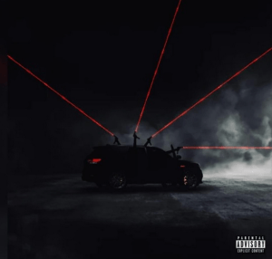 Nardo Wick Who Want Smoke?? Ft. 21 Savage, G Herbo & Lil Durk Mp3 Download