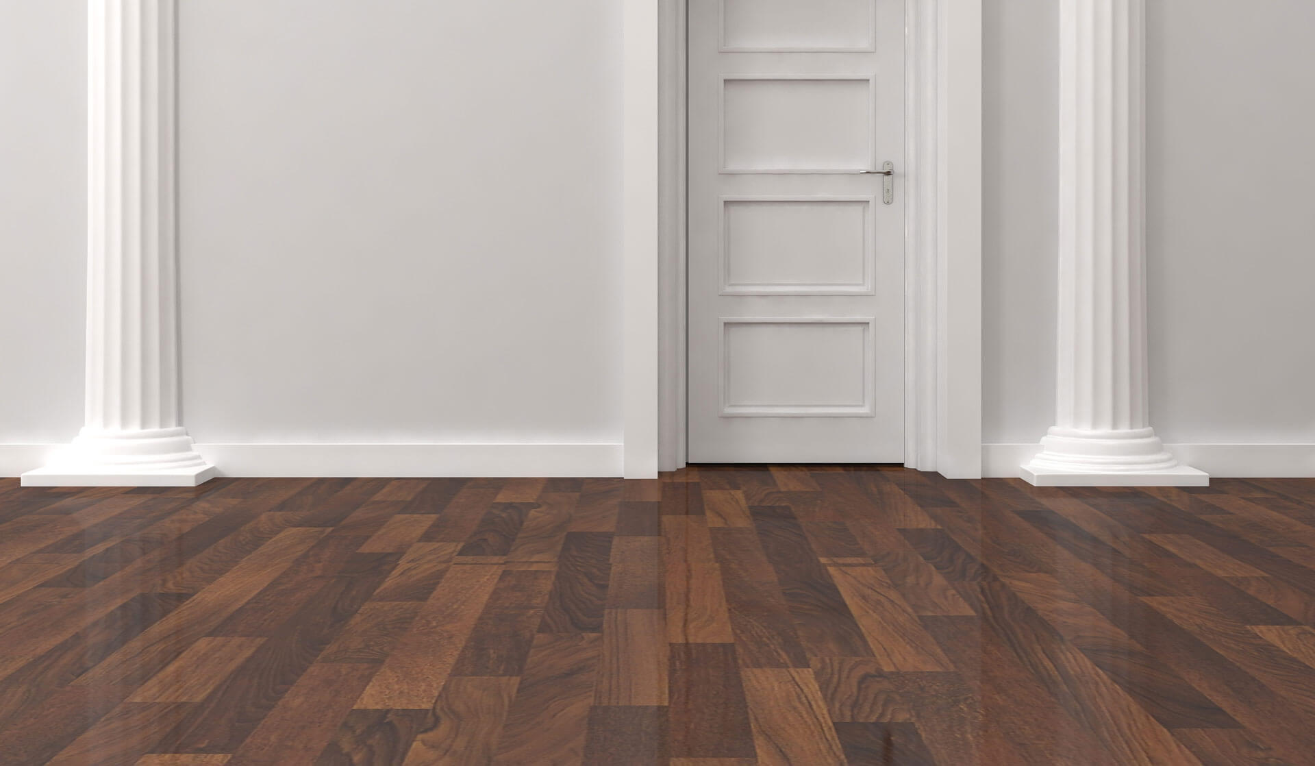 Northwest Wood Floor Cleaning Services Company  Sound