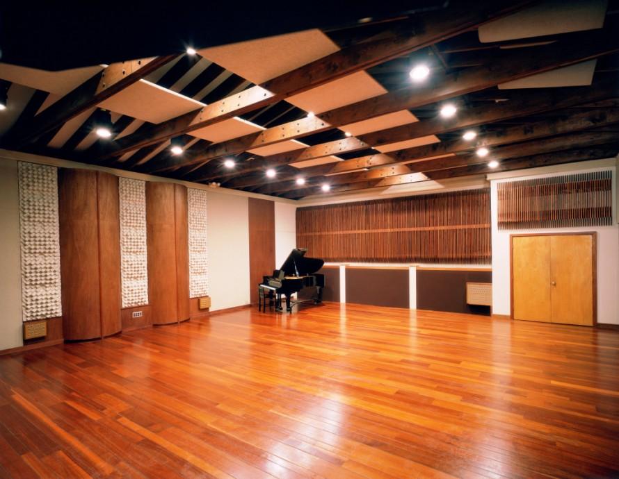 Surround Speaker Options  Polk Audio
