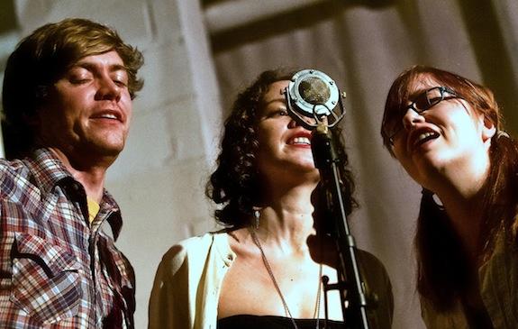 sound-design-live-single-micing-groups-condenser-microphone