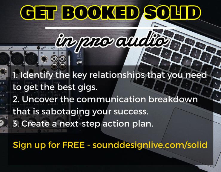 Sound-Design-Live-Get-Booked-Solid-in-Pro-Audio-expires