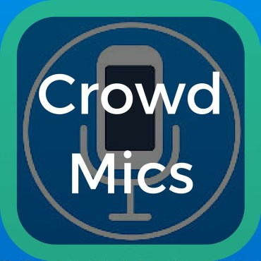 How to Get 20 Free Wireless Microphones for Your next Meeting