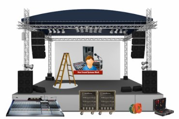 "Is ""How Sound Systems Work"" Worth $200?"
