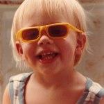sound-design-live-nathan-lively-child-blond