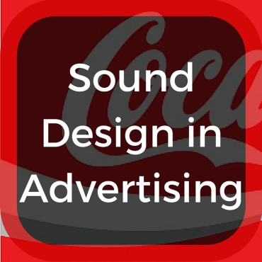 Silence: The secret ingredient to sound design in advertising
