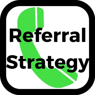 Networking and Referral Strategy for Sound Engineers