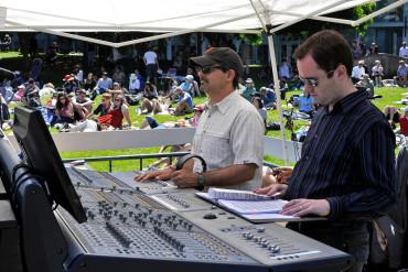 sound-design-live-iatse-opera-sound-engineer-nat-koren-park