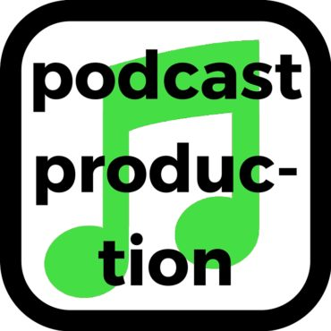 Start offering podcast production services to your clients