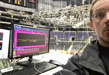 sound-design-live-circus-tour-21-channels-of-sim-3-audio-analyzer-system-tuning-nathan
