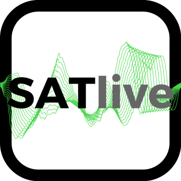 SATlive + Thomas Neumann: Sound system tuning with a single measurement microphone