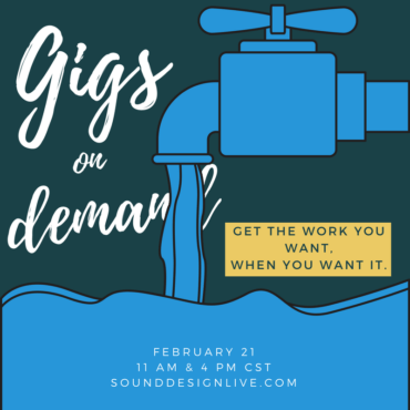 live-training-webinar-gigs-on-demand-featured