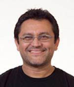 mauricio-ramirez-trust-ears-not-audio-analyzer-headshot