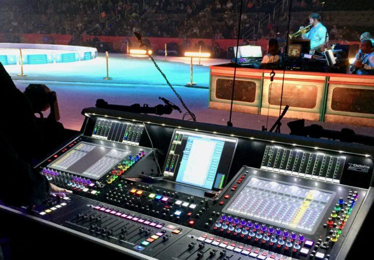 ultimate-guide-creative-mixing-digico-sd5-tutorial-monitor-console