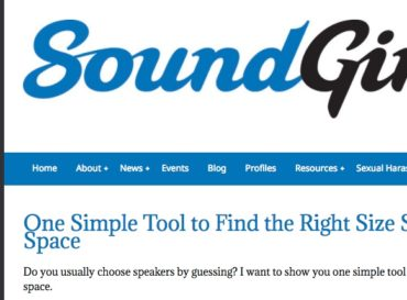 one-simple-tool-find-right-size-speaker-space-screen