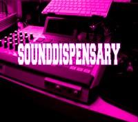 CIRCUS (Prod by Sounddispensary)