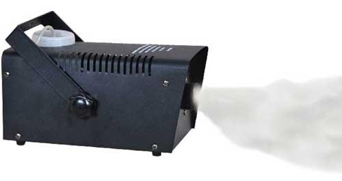 fog%20machine%20sound%20dynamix