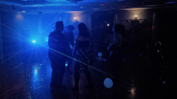 80s dance. Sound Dynamix DJ services, Woodstock Ontario