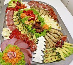 Edible Art Glorious Food (15)