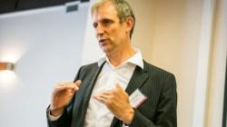 Интервью. Christophe Sicaud. Focal — компания инноваций