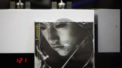 Обзор. Q Acoustics Concept 40, Pathos Classic Remix. Есть ли жизнь в 5 дюймах?