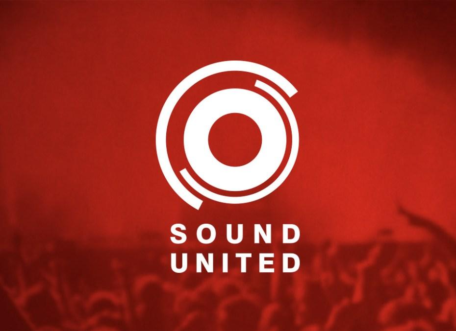 Sound-United.jpg?resize=930%2C676