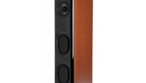 Напольная акустическая система Polk Audio LSiM 705