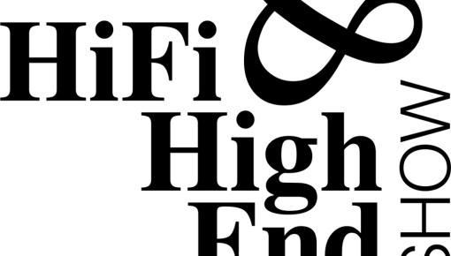 Выставка Hi-Fi & High End Show 2017: победители конкурса Top High End 2017