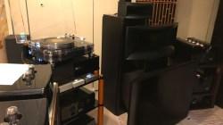 Бренд. VIVA Audio. В погоне за кутюрье