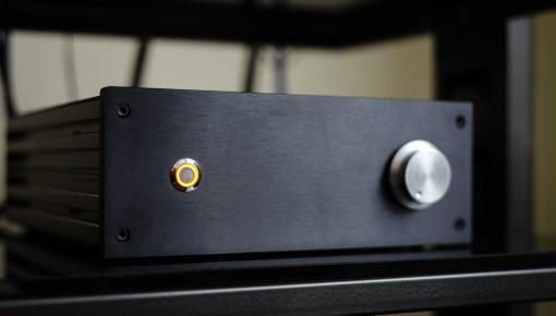 Обзор усилителя Minimal Audio D-class AMP. Аудио за минимум