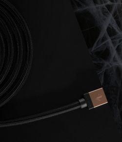 Little Lab — производитель кабелей HDMI выходит российский рынок