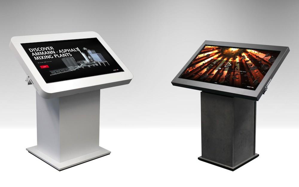 Ammann-Anwendung_TouchPult