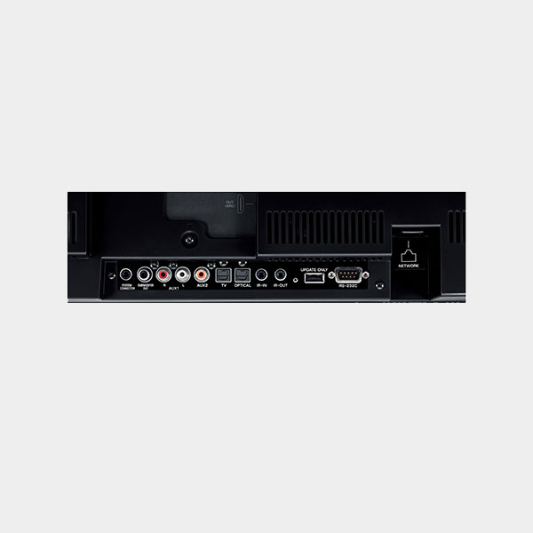 YSP-5600 (2)