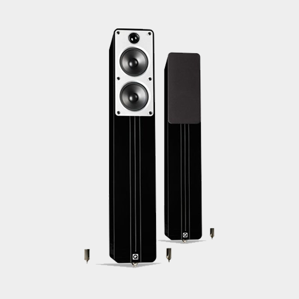 Q-Acoustics concept 40 (1)