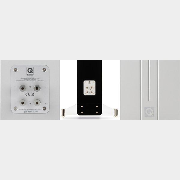Q-Acoustics concept 40 (2)
