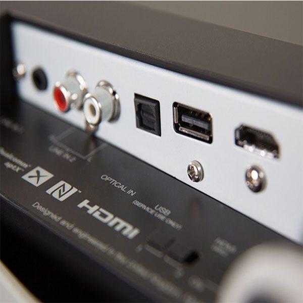 Q M3 HDMI (2)