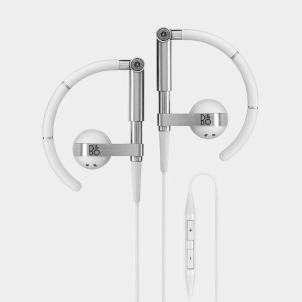earset 3i white 2