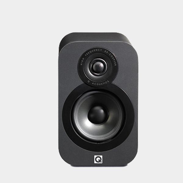 Q-Acoustics-3010 Graphity 2