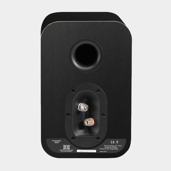 Q-Acoustics-3020 Gray (2)