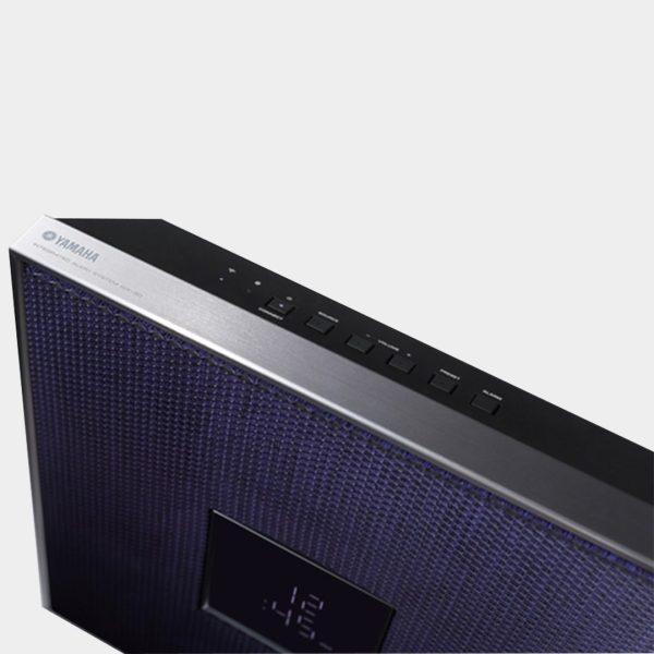 Isx-80 Purple (2)