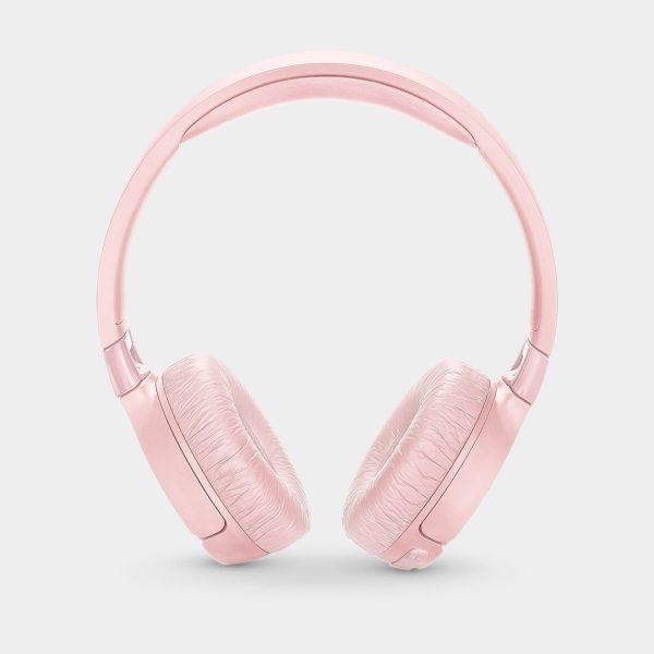 tube 600bt pink 2