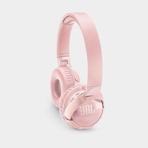 tube 600bt pink 4