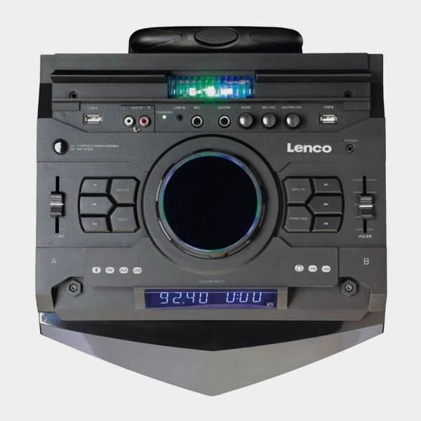 pmx-300-2